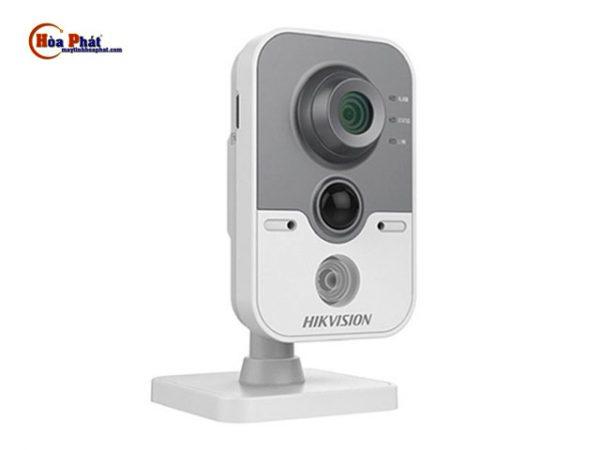 Camera không dây kikvisionDS-2CD2420F-IW
