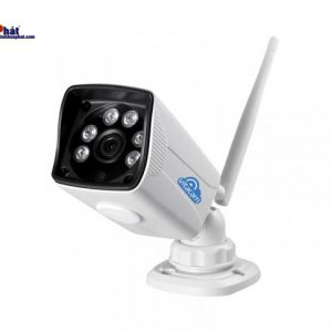 Camera Vitacam VB720 Ngoài Trời