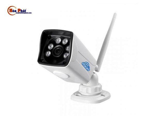 Camera không dây ngoài trời Vitacam-VB720