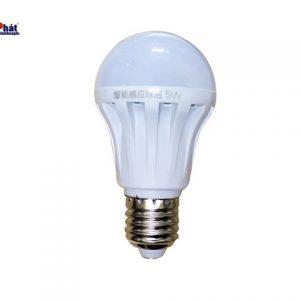 Bóng đèn LED cảm ứng chuyển động WOAI
