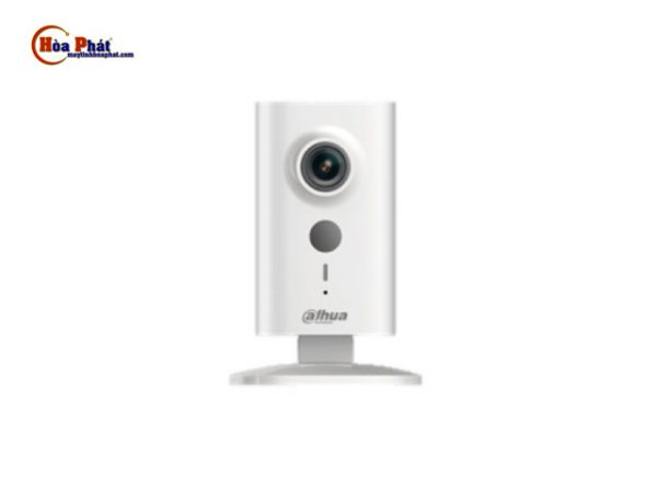 Camera IP WIFI DAHUA IPC-C15P