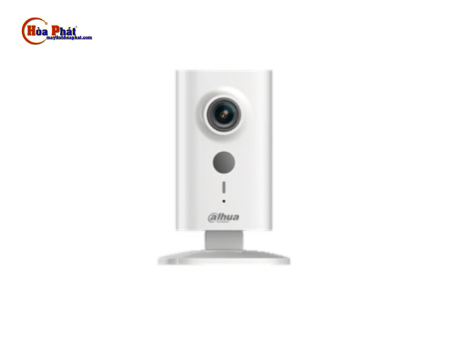 camera ip dahua IPC C15P - Camera IP DAHUA IPC-C15P