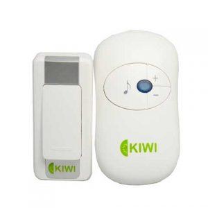 Chuông Của Kiwi Không Dây KW-D12E