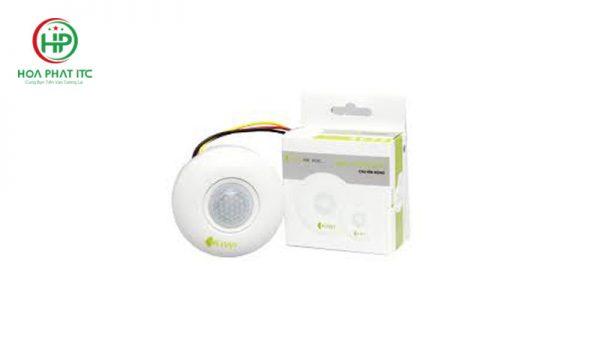 Bộ sản phẩm mắt cảm biến chuyển động S15C