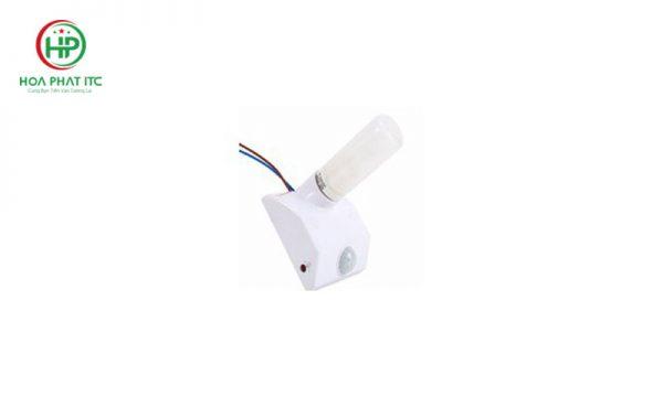 Đui đền KW - S16E biến đèn thường thành đèn thông minh