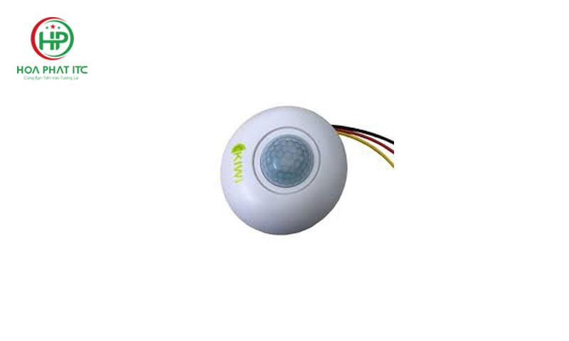 Mắt cảm biến chuyển động KW - S15C