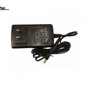 Nguồn Camera IP 5V 2A