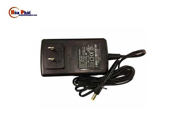nguon camera ip 5v2a - Nguồn Camera IP 5V 2A