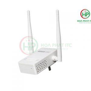 Bộ Mở Rộng Sóng Wifi TotoLink EX201 300 Mbps