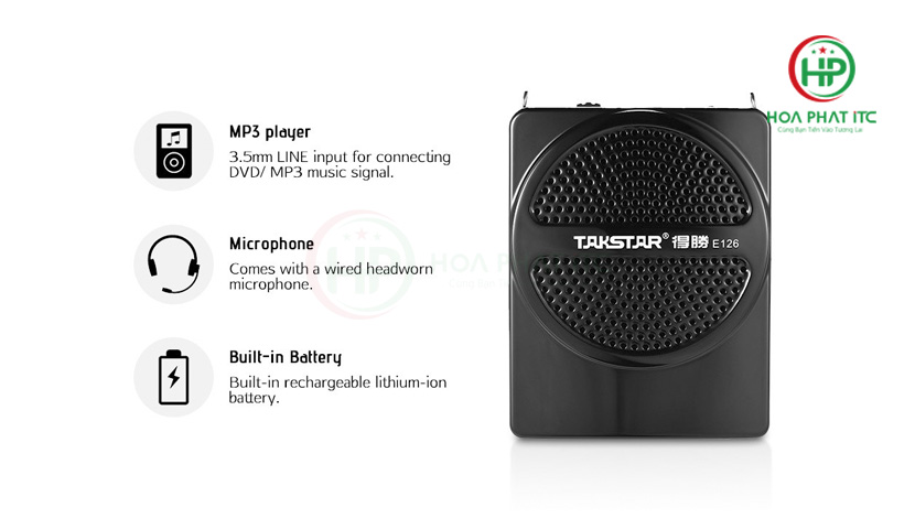 may-tro-giang-co-day-Takstar-E126-02