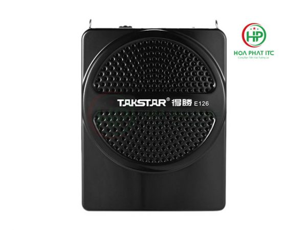 may-tro-giang-co-day-Takstar-E126-05