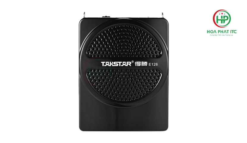 may-tro-giang-co-day-Takstar-E126-06