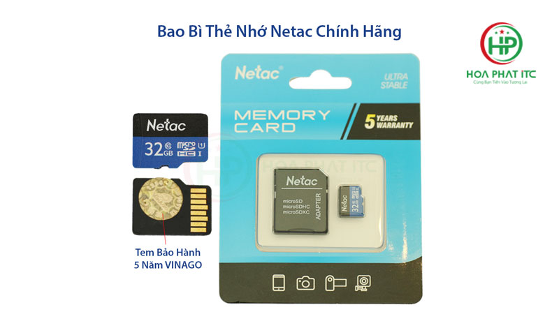 the-nho-netac-32gb-01