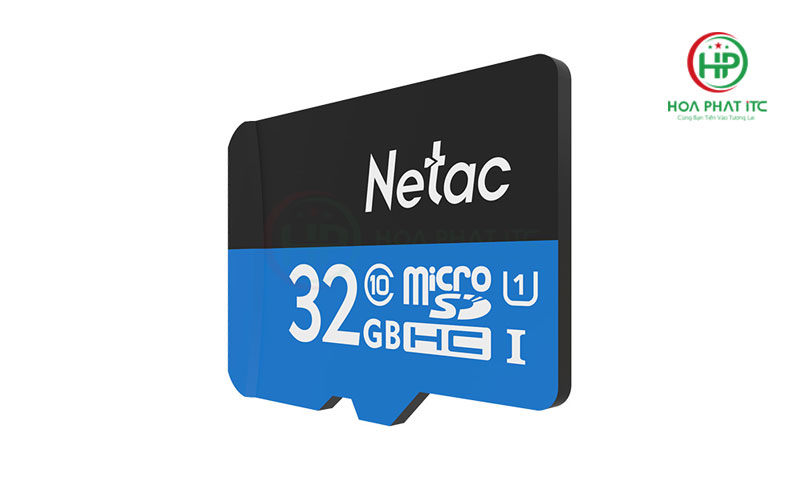 the-nho-netac-32gb-02