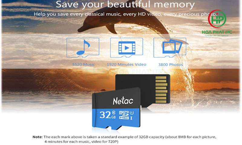 the-nho-netac-32gb-03