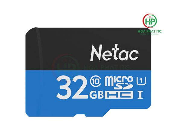 the-nho-netac-32gb-chuan-Class-10