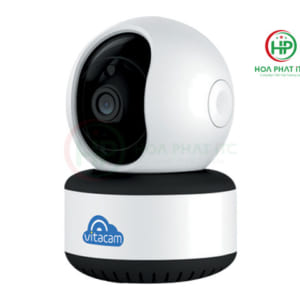 Camera Vitacam C1080 2.0Mpx