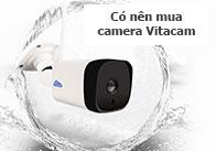 co-nen-mua-camera-vitacam-khong
