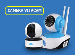 co-non-mua-camera-vitacam-chat-luong-cua-camera-vitacam