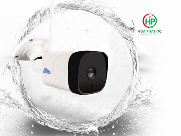 camera-vitacam-vb720ii-ngoai-troi