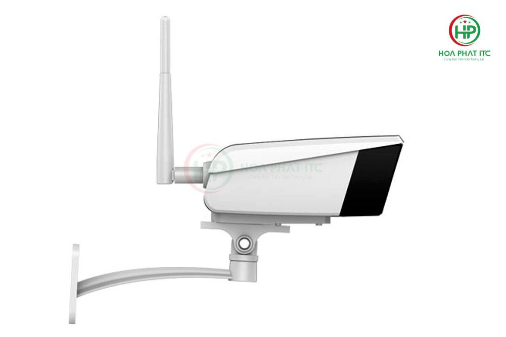 Camera ebitcam EBO2 - Camera ngoài trời ebitcam EBO2 ( 3MP )