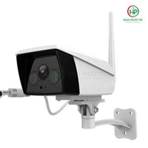 Camera ngoài trời Ebitcam EBO3 (3MP)