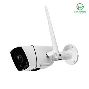 Camera ngoài trời ebitcam EBO1 (1MP)