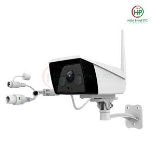 Camera ngoài trời ebitcam EBO2 ( 3MP )