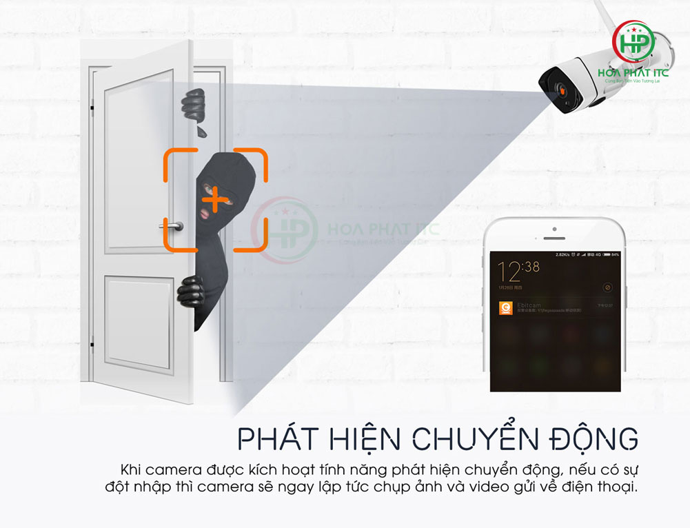 EB01-phat-hien-va-canh-bao-chuyen-dong