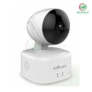 Camera IP Ebitcam E2 (2.0MP) trong nhà