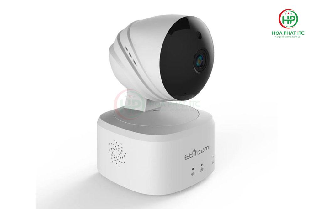 camera-ebitcam-e2--thiet-ke-dep-mat