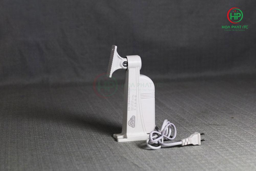camera vitacam vb1080 pro chan de lien nguon tien loi - Camera Vitacam VB1080 Pro ngoài trời