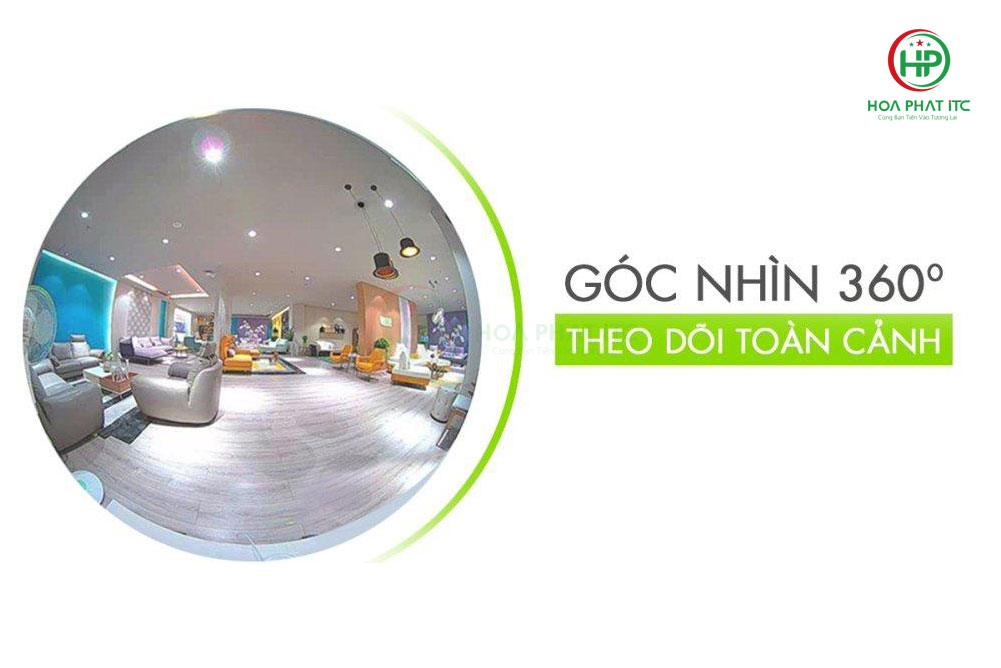 camera-vitacam-vr1080-co-goc-nhin-sieu-rong-360-do