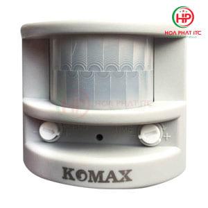Báo động hồng ngoại Komax PG-113