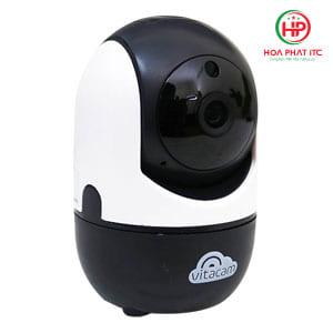 Camera Vitacam C800 2.0Mpx