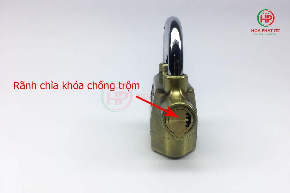 567b5897559aa9c4f08b3 - Ổ khóa chống trộm có còi hú K-8325 ALEX