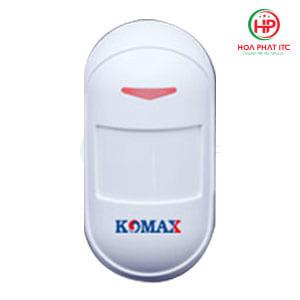 Mắt hồng ngoại Komax KM-P300N