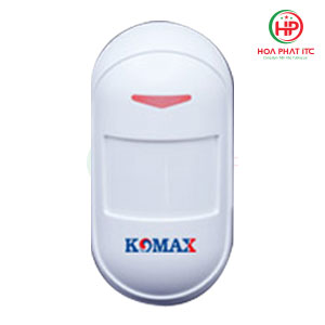 mat-hong-ngoai-komax-km-p300-01