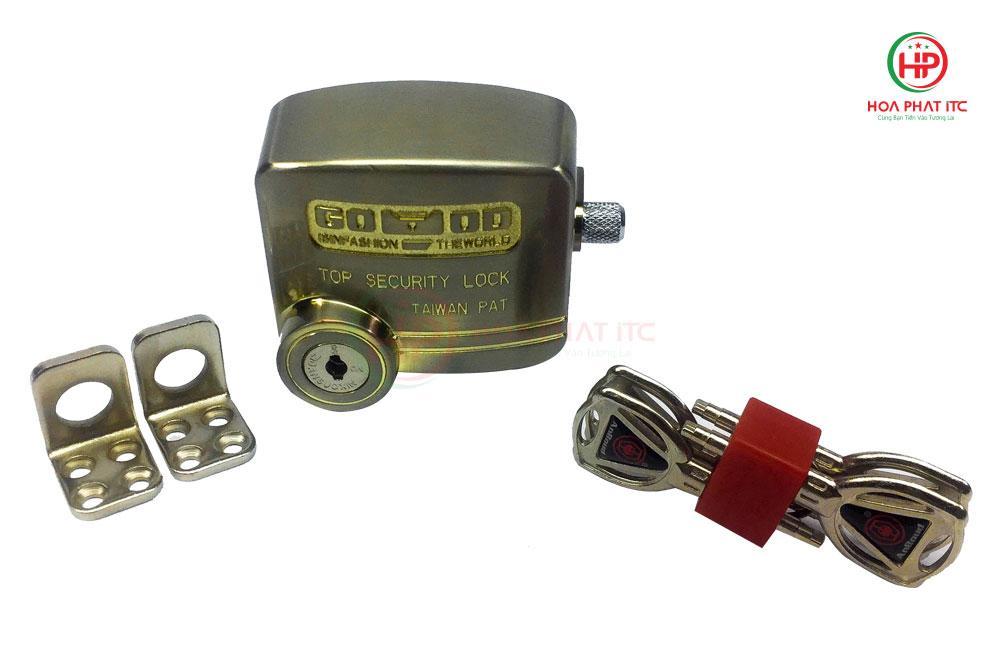 fa46b1ac82b57eeb27a47 - Ổ khóa chống cắt Good D5-70