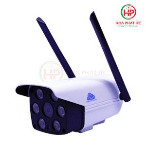 a835b36dfd51020f5b401 - Camera Vitacam VB1088 ngoài trời