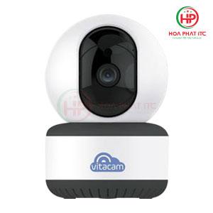 camera-vitacam-c1080-pro-3.0-Mpx-trong-nha