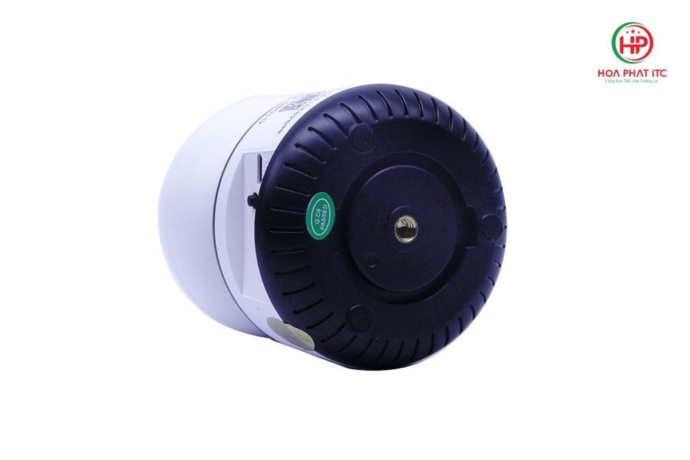camera vitacamc1080 pro phia duoi - Camera Vitacam C1080 PRO 3.0Mpx