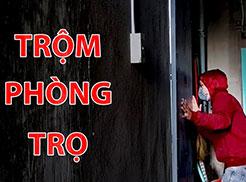 giai-phap-chong-trom-phong-trosinh-vien