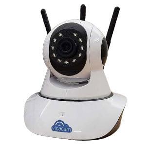Camera Vitacam C780 2MPX