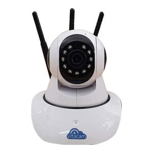 Camera Vitacam C780 3MPX siêu nét