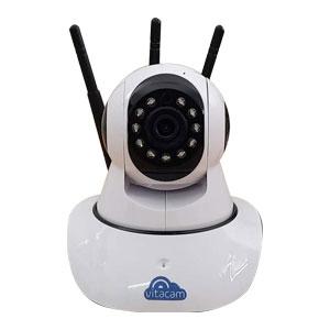 camera-vitacam-c780-3mpx-0