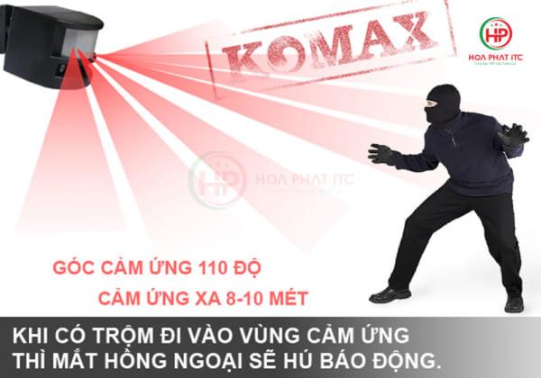 nguyen-ly-boa-dong-hong-ngoai-komax-pg-113a