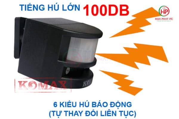pg-113a-am-luon-lon-co-6-kieu-chuong