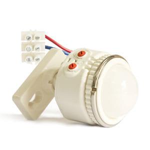 Mắt cảm biến hồng ngoại AG-02B bật tắt đèn tự động