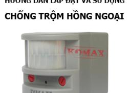 HUONG-DAN-LAP-DAT-VA-SU-DUNG-BAO-DONG-CHONG-TROM-HONG-NGAOI